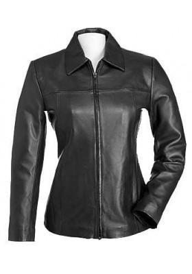 Ladies Jackets