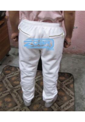 Fleece Joggers, Fleece Sweat pants