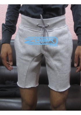 Fleece Shorts, Fleece Sweat pant