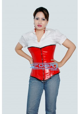 Half Bust Corsets